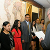 004July 07, 2014HAL_Scholarships