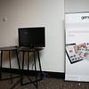 2014.05.14 Gemalto-Smart Payments Forum 2014
