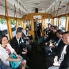 2014.05.15 Gemalto-Smart Payments Forum 2014