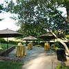 2014.05.16 Prudential 2014 Summit Club Pine Ridge Vineyards