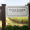 2014.05.16 Prudential 2014 Summit Club Pine Ridge Vineyards