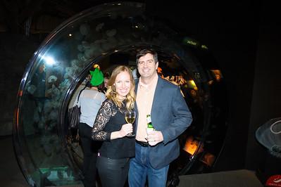 039March 04, 2015HALGRP_GlobalSales_AquariumBBKing
