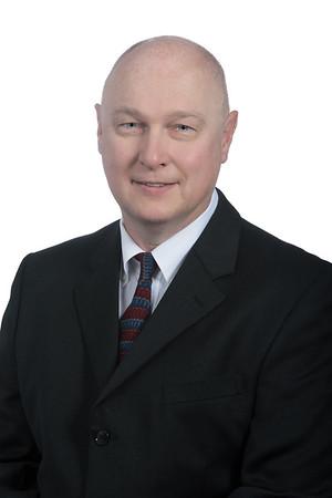 David Cabage