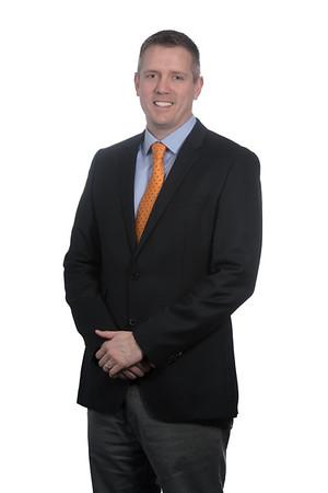 Adam Purcell