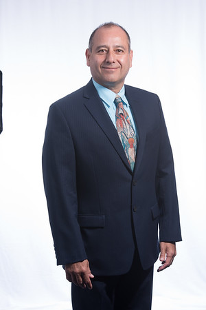 Daniel Mariscal