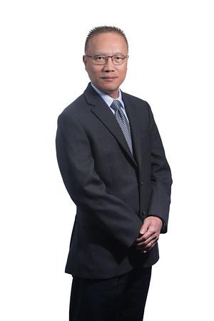 Keith Q. Giang