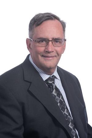 C. Bradley Carver