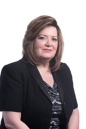 Maryan Hashmian