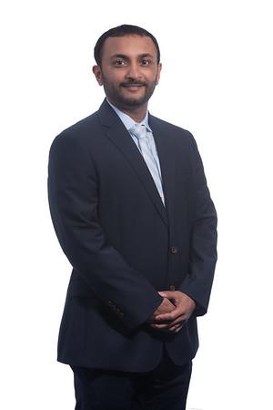 Bunti Patel