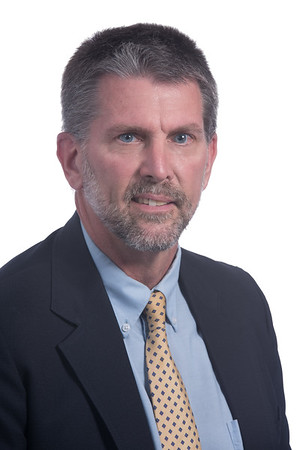Jim Fitzer