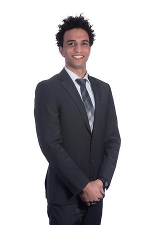 Samy Zaghloul