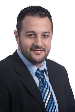 Milton Cerezo