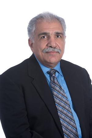 Saeed Hassani
