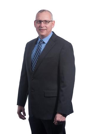 Michael Sakales