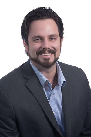 Felipe Poletto