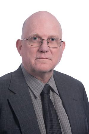 Ken Staney