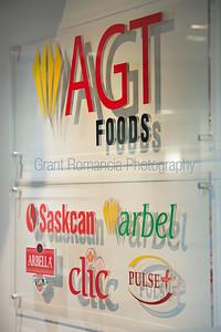 AGT foods-002