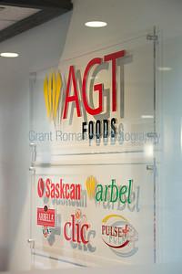 AGT foods-001