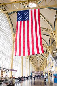 Great American Cities DC Trip October 2014