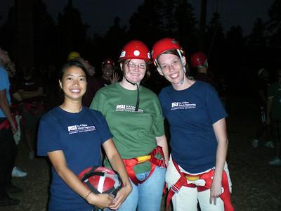 E2 camp 2009