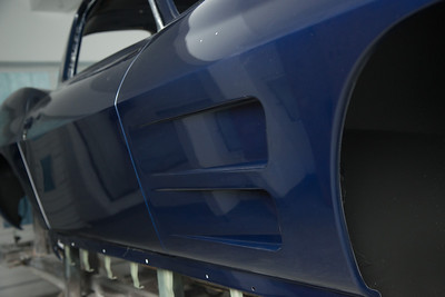 Corvette-112