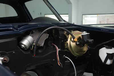 Corvette-104