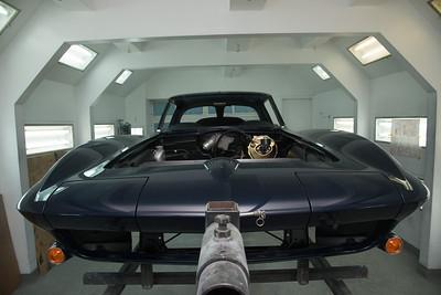 Corvette-103
