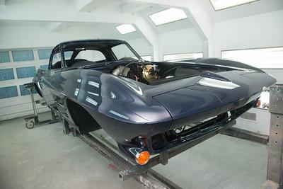 Corvette-102