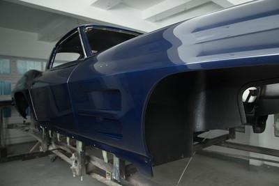 Corvette-113