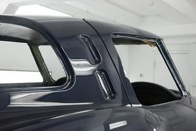 Corvette-107
