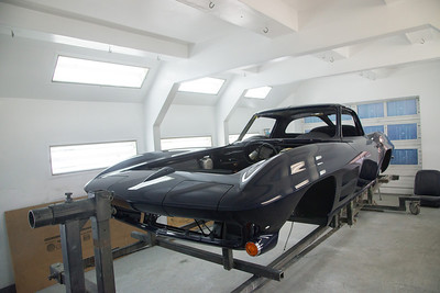 Corvette-100