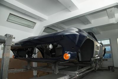 Corvette-110