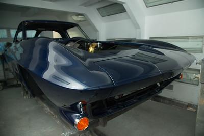 Corvette-114