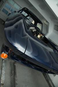Corvette-116