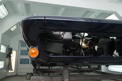 Corvette-101