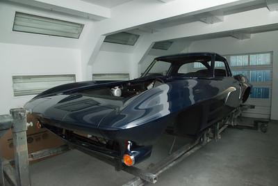 Corvette-109