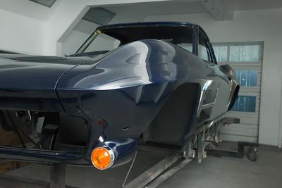 Corvette-108