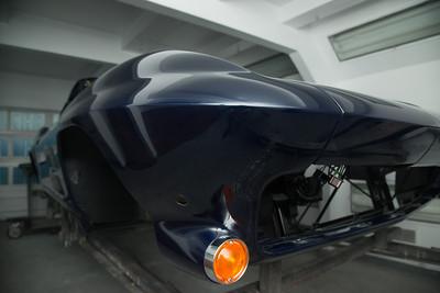 Corvette-115