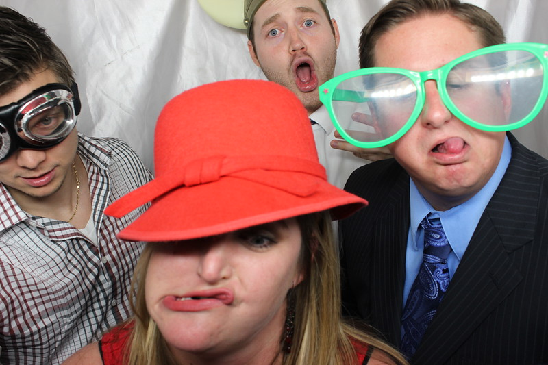 PhxPhotoBooths_Photos_152.JPG