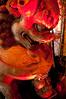 Alston & Bird Holiday Party 2011-16