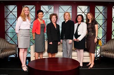 Alston + Bird- SunTrust Womens Group-9-4