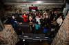 Alston & Bird Holiday 2012-200
