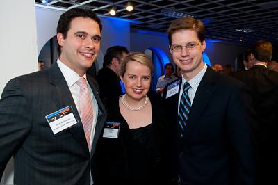 Alston & Bird Alumni 2011-127