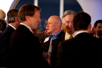 Alston & Bird Alumni 2011-136