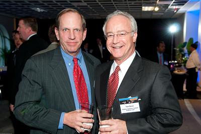 Alston & Bird Alumni 2011-107