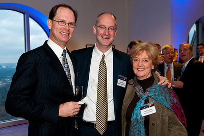 Alston & Bird Alumni 2011-113