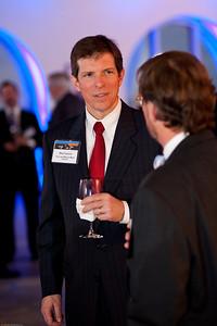 Alston & Bird Alumni 2011-132