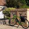Bike Shed-20