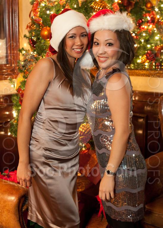 ariba_christmas_party-16