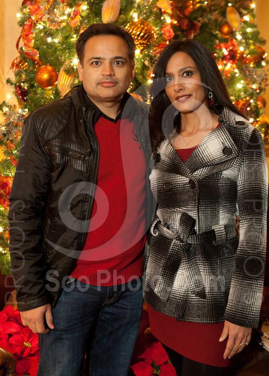 ariba_christmas_party-17